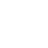 matthew_williamson_logo