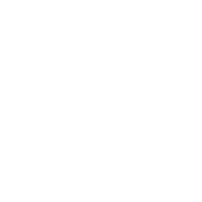 osborne_and_little_logo