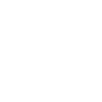 logo_matthew_williamson.jpg