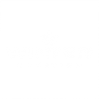 logo_winter_creation