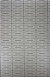 Papier Peint Vinyle Grande Largeur Hd Papierpeint